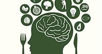 Hrana za mozak: bio&bio radionica u Makronovi