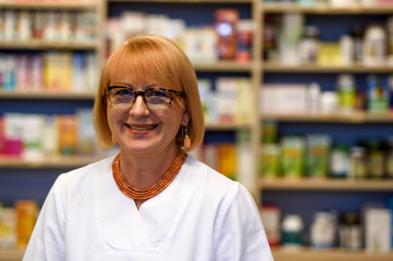 Pad imuniteta – kako si pomoći?