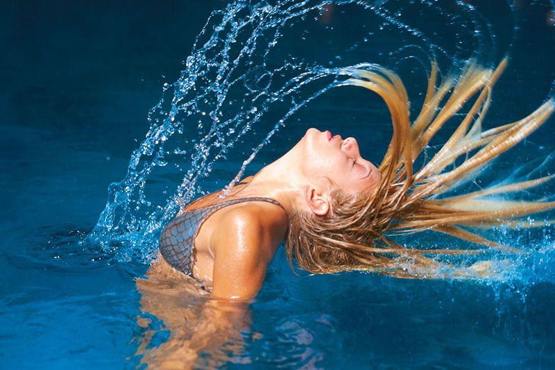Termalna voda Termi Olimia - izvor zdravlja, ljepote i vitalnosti