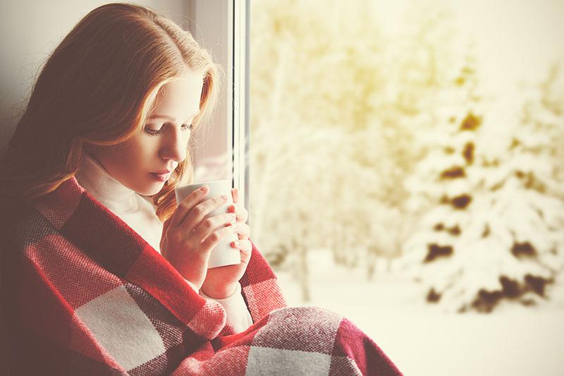 3 biljne tinkture protiv anksioznosti i depresije