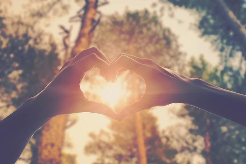 Ah, ta ljubav!