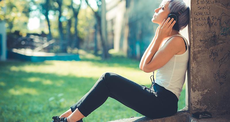 Budite uvijek cool: Vježba disanja koja vraća mirnoću u samo 30 sekundi