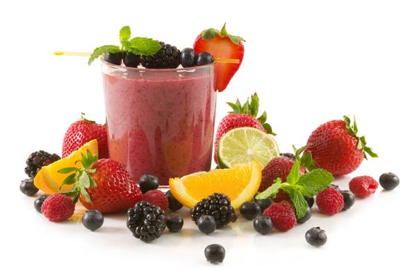 Superhrana za jak imunitet i zdravu zimu