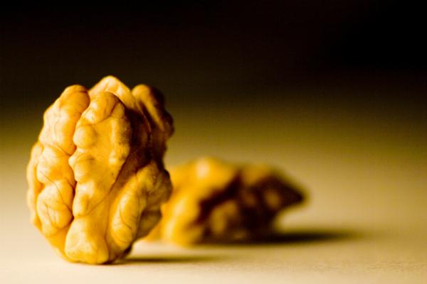 Hrana za mozak - vratite oštrinu svom pamćenju