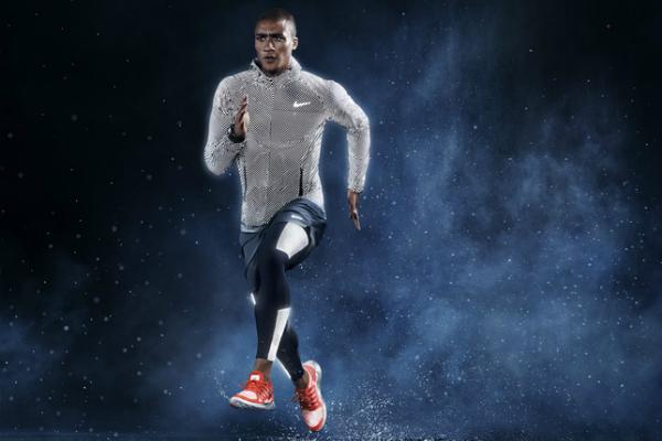 Uz Nike Flash Pack zabljesnite i uživajte u trčanju