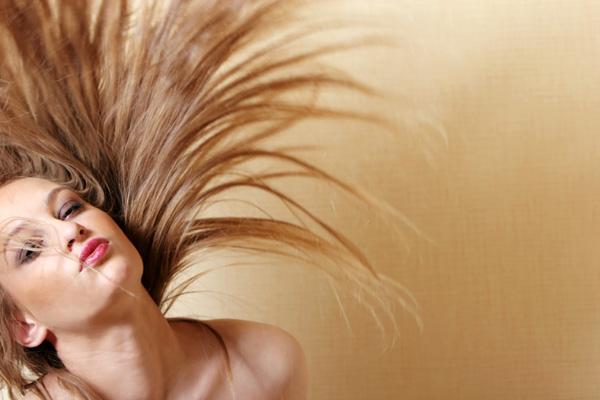 Nove linije Bottega Verde šampona