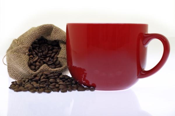 Kavu je ipak dobro piti