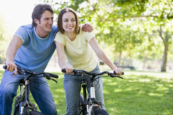 Zašto štekamo u ljubavnim odnosima?