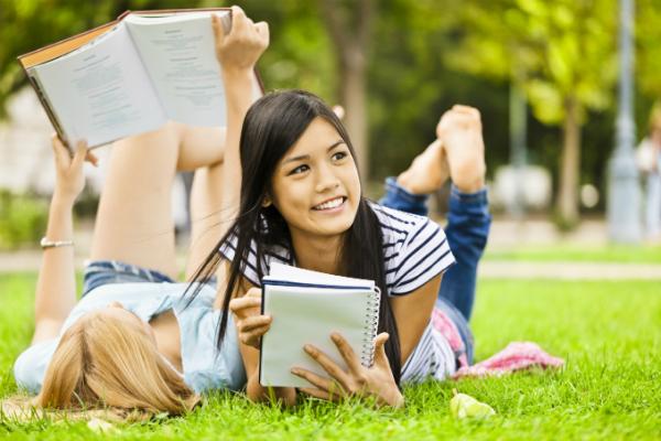 Kako prepoznati da je vaš tinejdžer u nevolji?
