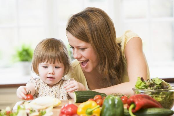 Celijakija i bezglutenska prehrana nisu samo trend