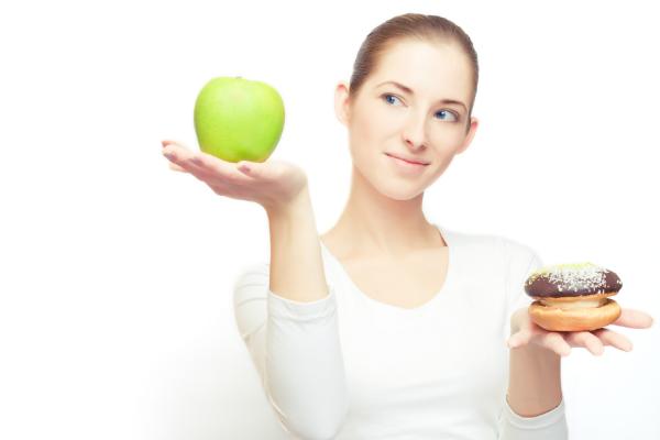 7 razloga zbog kojih (možda) ne gubite kilograme