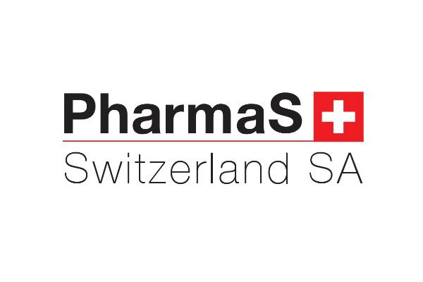 PharmaS proširio poslovanje na Švicarsku