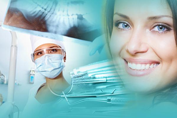 Dentalni asistent - lako do novog zanimanja