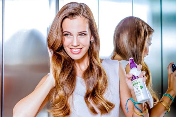 Aussie sprej - ljetno osvježenje za vašu kosu