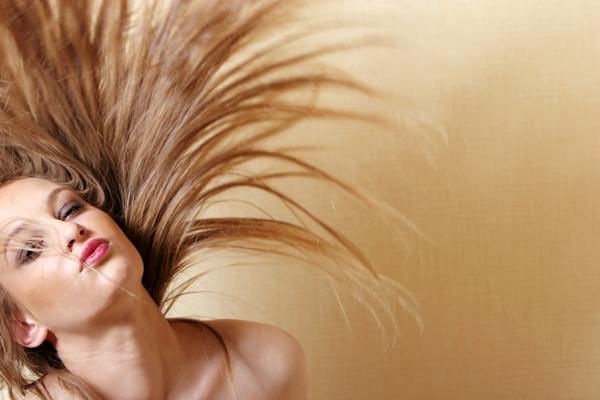 Prirodni saveznici za ljepotu i rast tvoje kose
