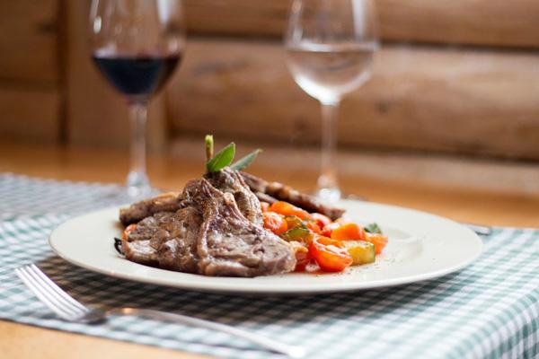 Sve tajne dobrog steaka