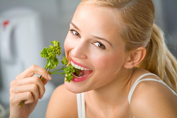Vegetarijanac si? Uoči na vrijeme nedostatak vitamina B12