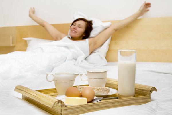 Intolerancija na laktozu