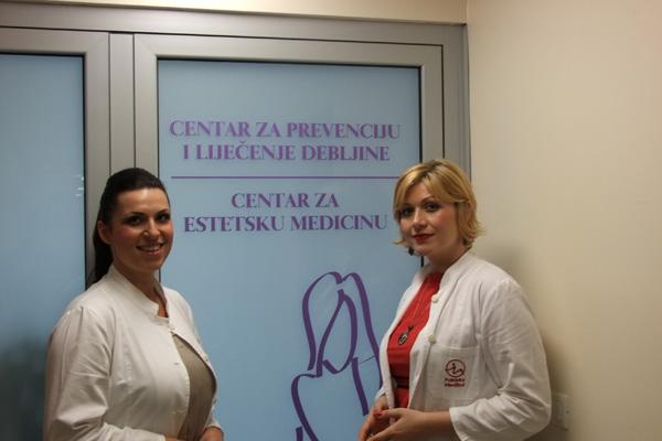 Medikol centri - za zdravlje i ljepotu