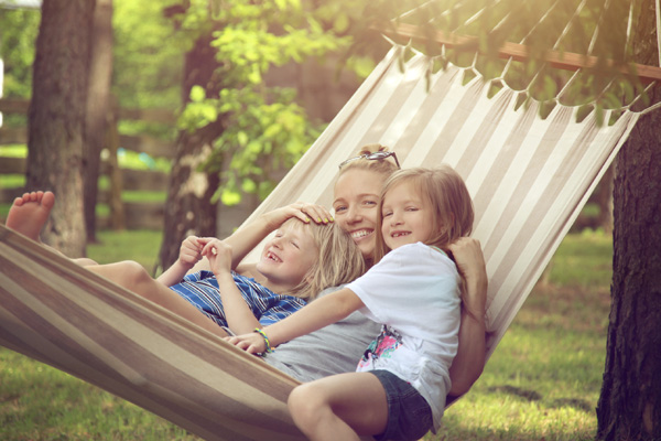 Što djeca trebaju jesti da bi bila zdrava?