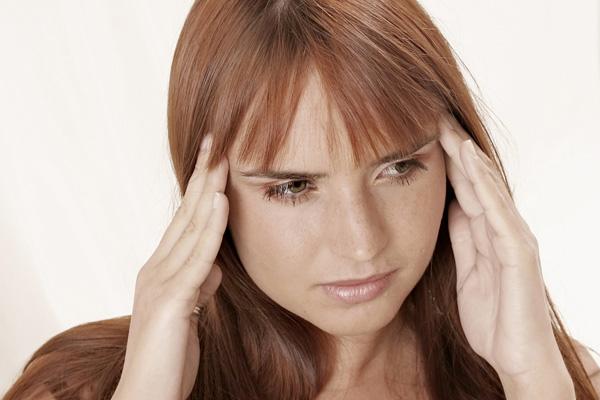Dr. Aviva Romm: Analgetici nisu jedini izbor za ublažavanje boli