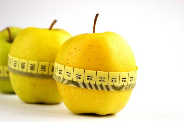 Kako izgubiti kilograme nakon četrdesete?
