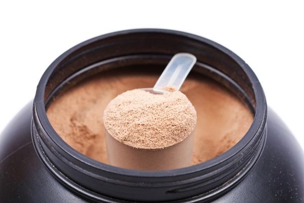 Proteinski shakeovi: Novi proizvodi, stare dvojbe