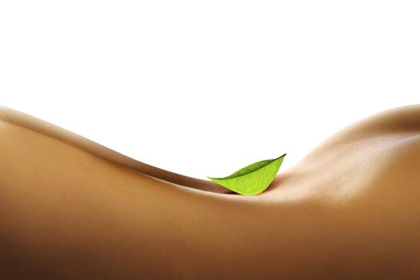Kako izbjeći iritaciju kože nakon depilacije?