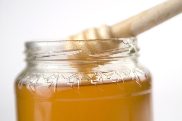 Možemo li sami prepoznati patvoreni med?