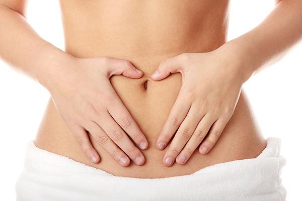 Što znamo o sindromu propusnog crijeva?