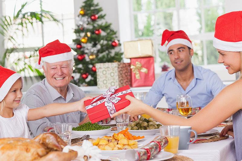 Problemi sa srcem - blagdanski 'pokloni' koje nitko ne želi