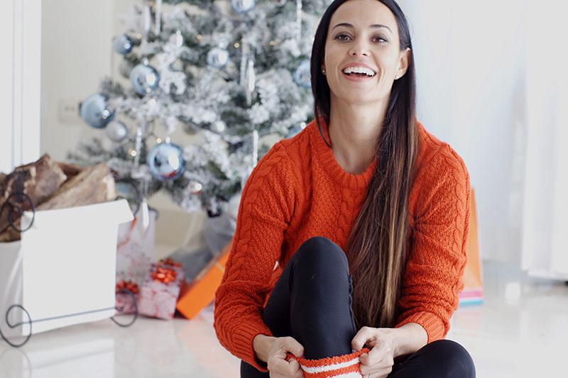 Moguće je - Božić bez strke i stresa!