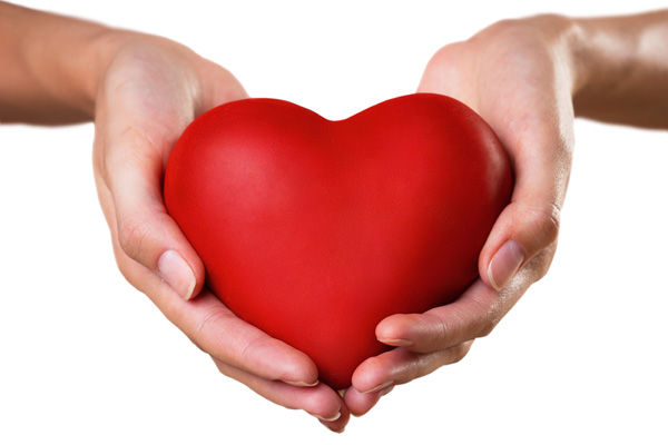 Darujemo Almagea Krill Oil Cardio+