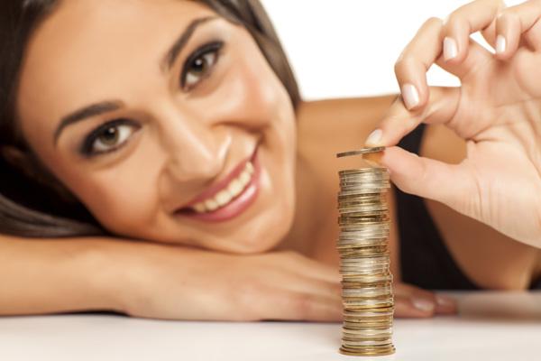 Kako upravljati energijom novca?