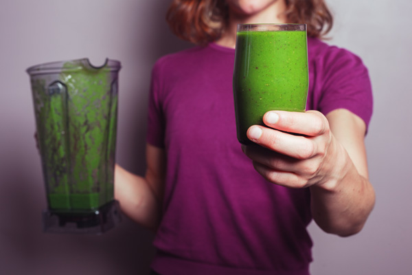 10 savjeta za detoksikaciju organizma