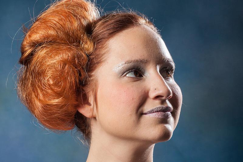 Hairstyle News predstavio najbolje frizere