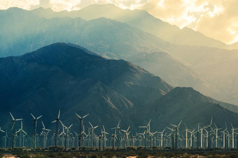 Kakva je energetska budućnost Jugoistočne Europe?