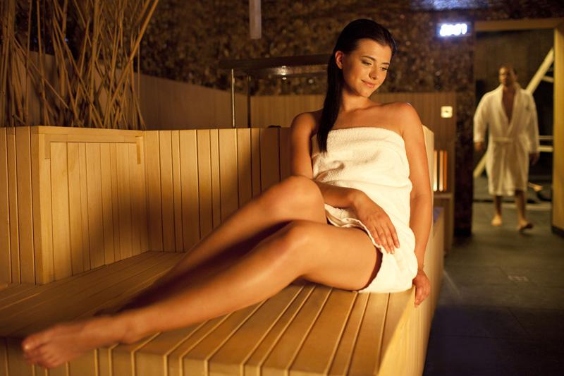 Infracrvena sauna za ultimativnu detoksikaciju