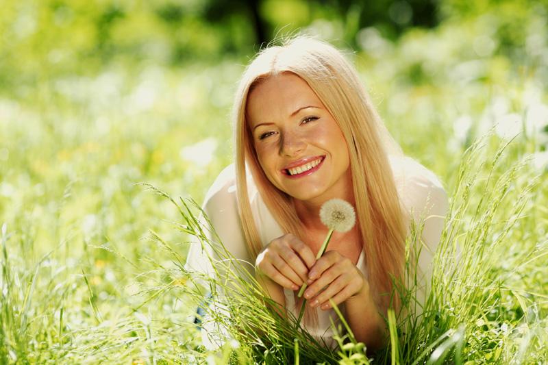 Proljetne alergije i Apiterapija PIP