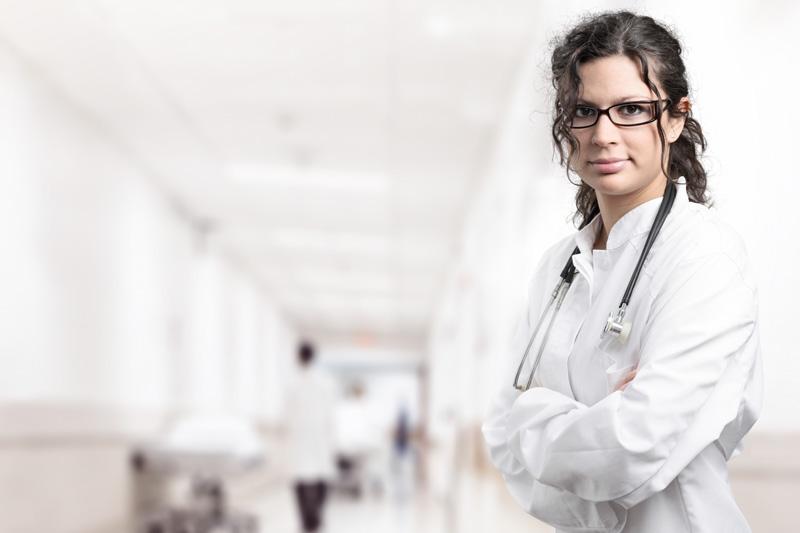 Poboljšaj imunitet - unaprijedi zdravlje