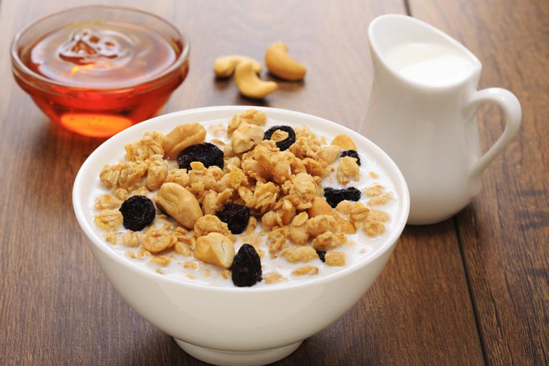Hrvati premalo doručkuju