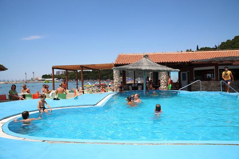 Jedinstveni doživljaj Mediterana u proljeće u Ilirija Resortu