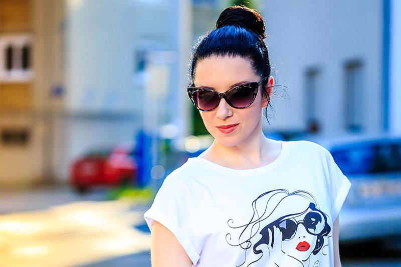 Imaš li svoju omiljenu Podla Poodla majicu?