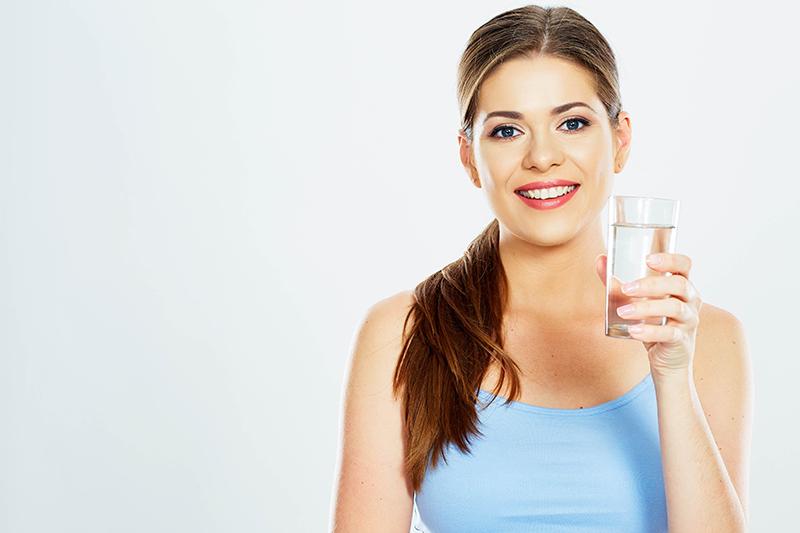 Aquaphor - čista i kvalitetna voda na dohvat ruke