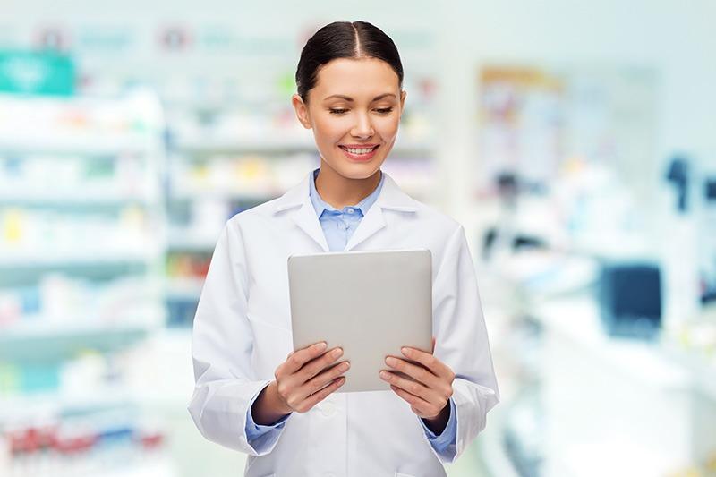 Treba li dopustiti prodaju lijekova putem interneta?