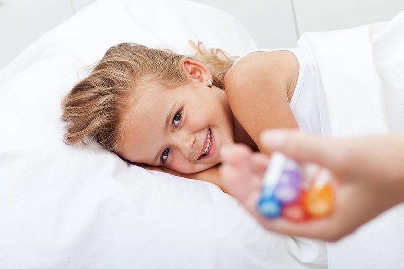 Kako homeopatija može pomoći kod ADHD-a?