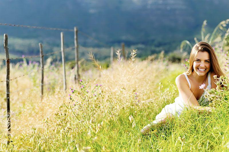 AlpStories - snaga Alpa za tvoju prirodnu ljepotu
