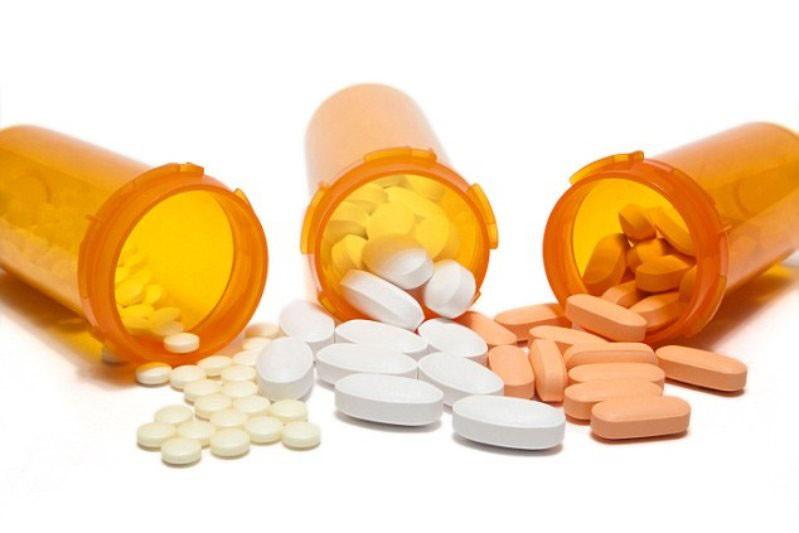 Ovulacija izostaje kod dugog uzimanja analgetika
