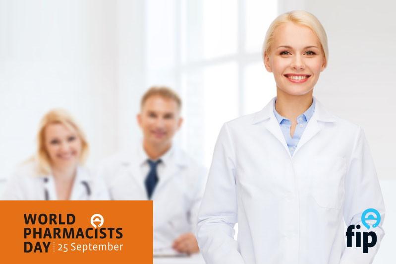 Ljekarnik - tvoj partner u zdravlju
