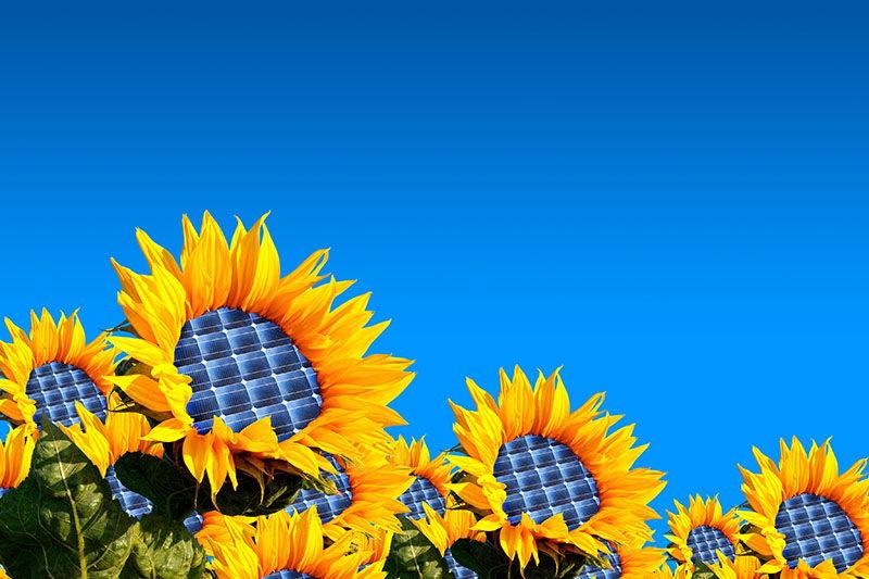 Stižu solarni paneli veće učinkovitosti